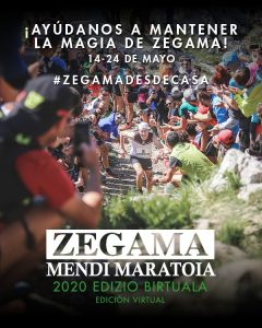 zegama_virtual