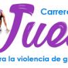 Calendario Ocio Runners:Carrera Vuela contra la violencia de genero